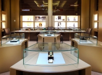 TAO Damas Les Exclusive – Dubai Mall-01