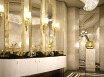 TAO Designs Private Palace - Dubai 10