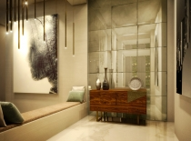 TAO Designs Private Villa 01