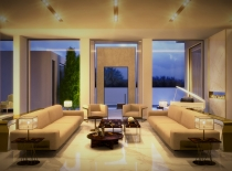TAO Designs Private Villa 02