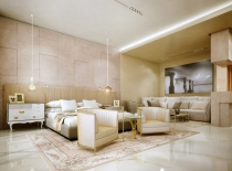 TAO Designs Private Villa 16