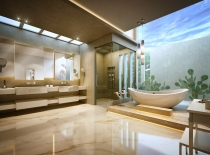 TAO Designs Private Villa 20