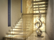 TAO Designs Private Villa 13