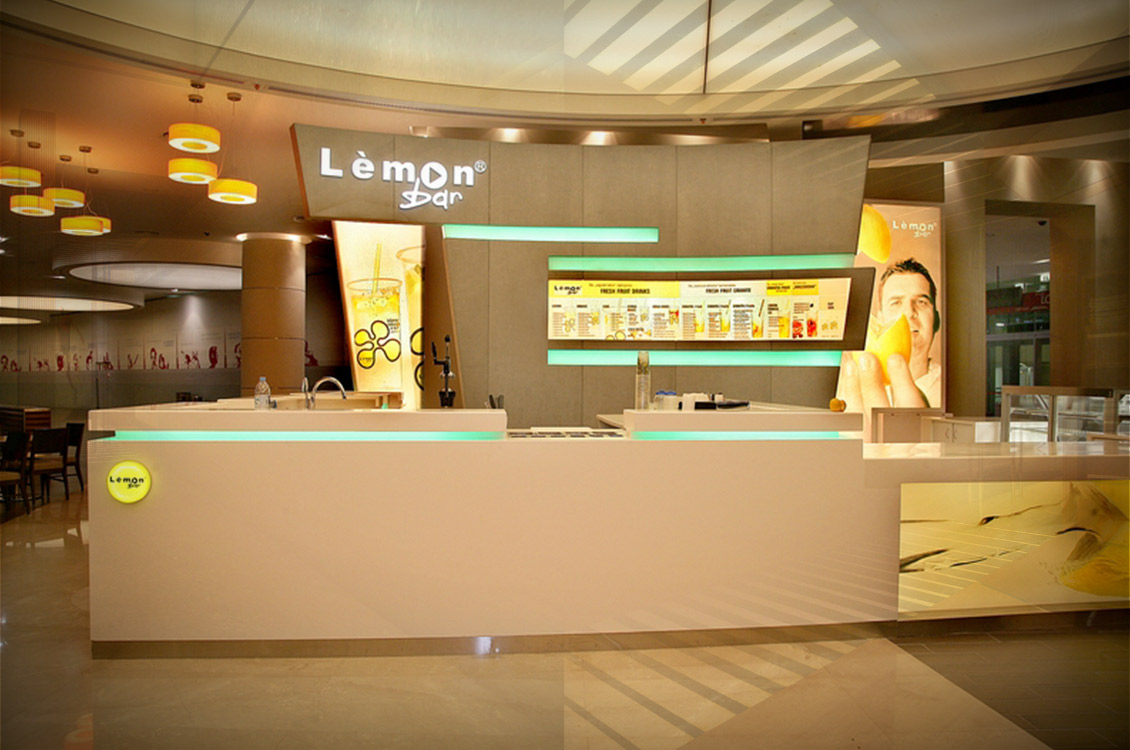 TAO-Lemon-Bar-01
