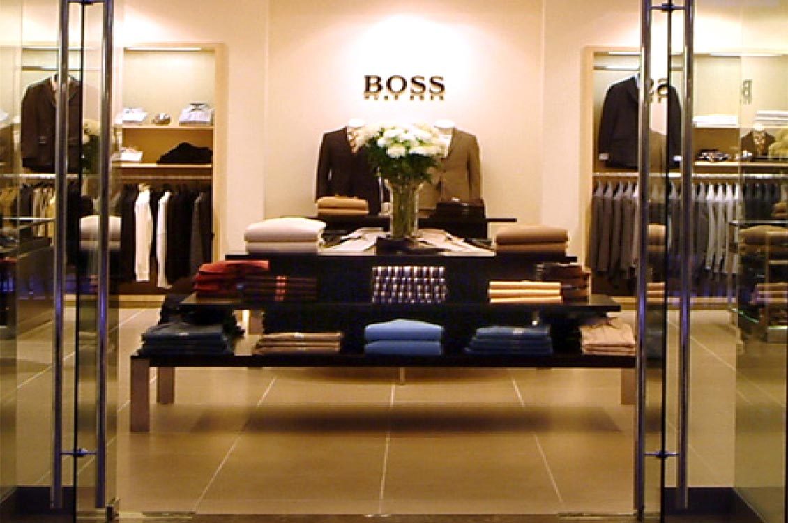 TAO-Hugo-Boss-Shop-Dubai-01